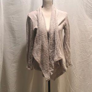 Sundry cardigan size 3